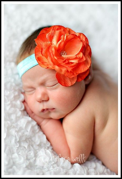 Best ideas about DIY Baby Girl Headband . Save or Pin 25 best ideas about Baby headband tutorial on Pinterest Now.