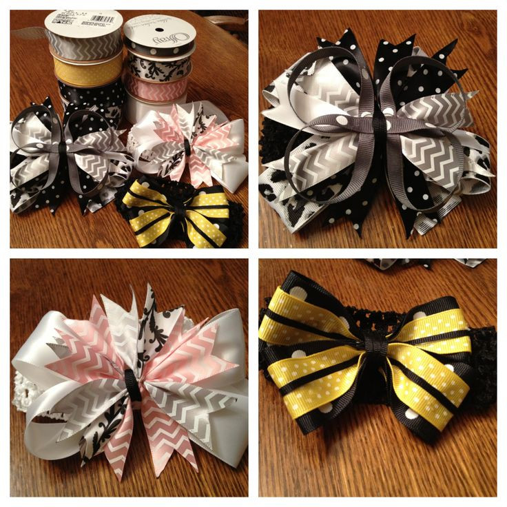 Best ideas about DIY Baby Hair Bows . Save or Pin 25 unique Lyrics maker ideas on Pinterest Now.