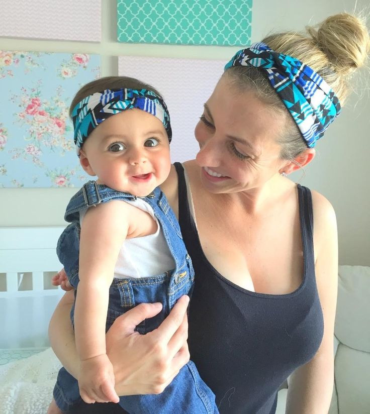 Best ideas about DIY Baby Headwrap . Save or Pin Best 25 Make headbands ideas on Pinterest Now.
