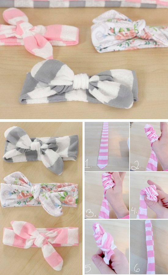 Best ideas about DIY Baby Ideas . Save or Pin 35 DIY Baby Shower Ideas for Girls Now.