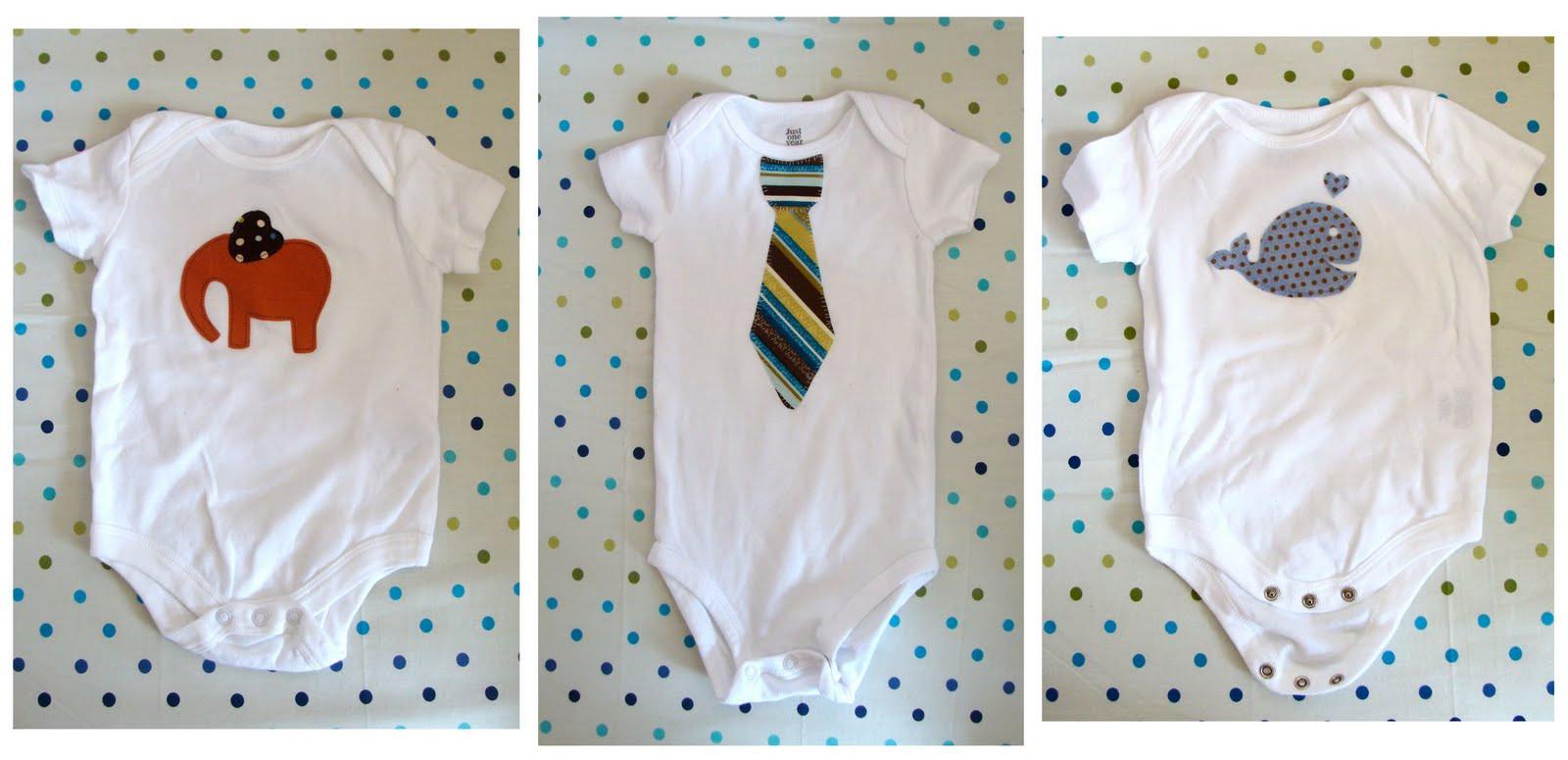 Best ideas about DIY Baby Onesies . Save or Pin december twentieth DIY esies Now.