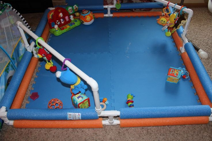 Best ideas about DIY Baby Playpen . Save or Pin 25 best ideas about Baby playpen on Pinterest Now.