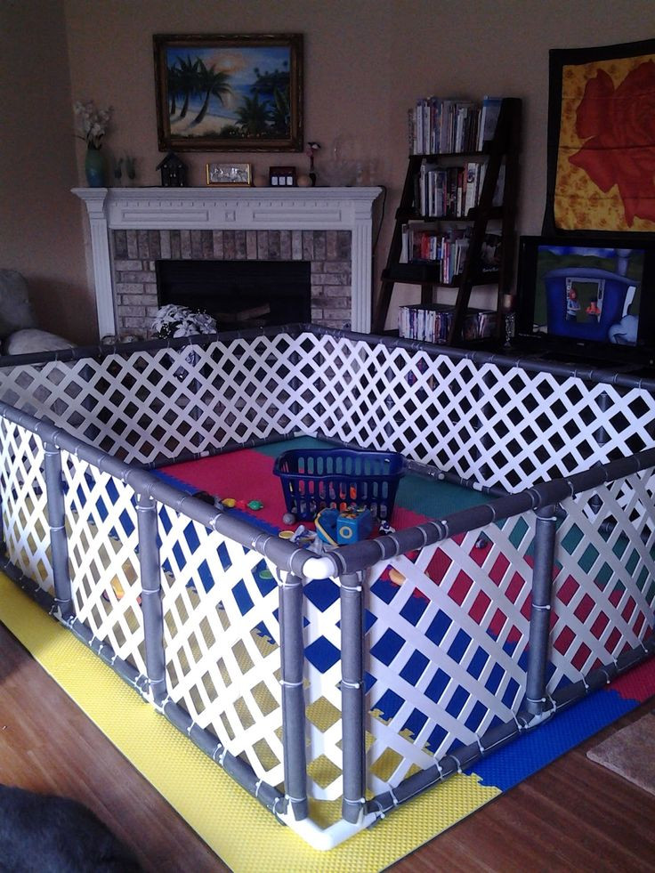 Best ideas about DIY Baby Playpen . Save or Pin 25 best ideas about Play pen on Pinterest Now.