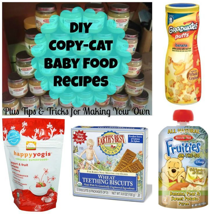 Best ideas about DIY Baby Puffs . Save or Pin 1000 ideas about Homemade Baby Puffs on Pinterest Now.
