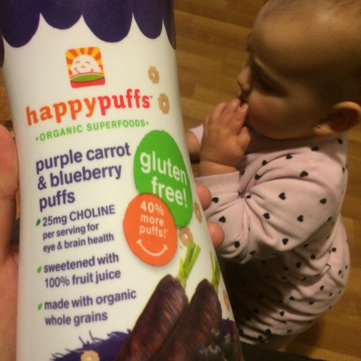 Best ideas about DIY Baby Puffs . Save or Pin Best 25 Homemade baby puffs ideas on Pinterest Now.
