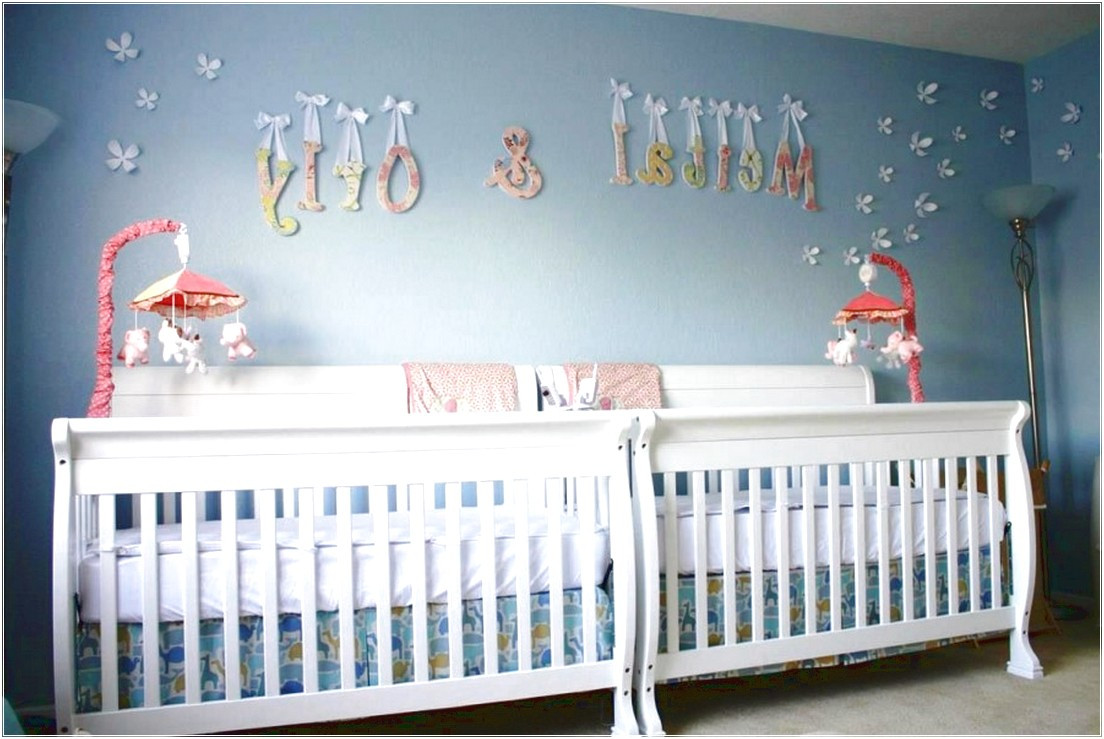Best ideas about DIY Baby Rooms Ideas . Save or Pin Cheap Diy Nursery Ideas Bedroom Design Cheap Baby Room Now.