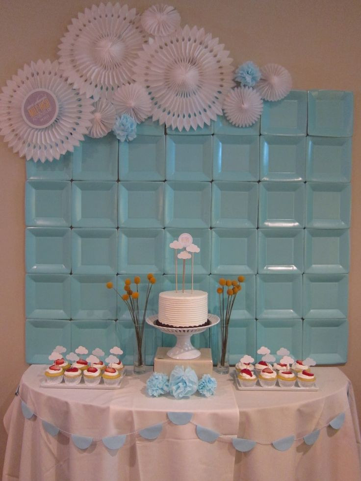 Best ideas about DIY Baby Shower Backdrop . Save or Pin Best 25 Baby shower backdrop ideas on Pinterest Now.
