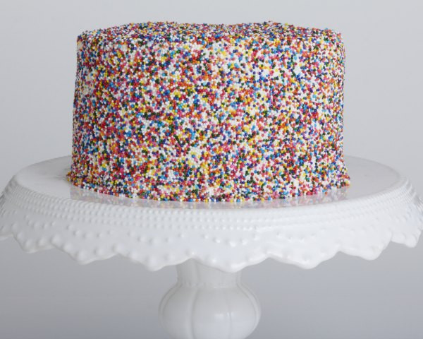 Best ideas about DIY Baby Shower Cakes . Save or Pin DIY Baby Shower Cakes Made Easy Now.