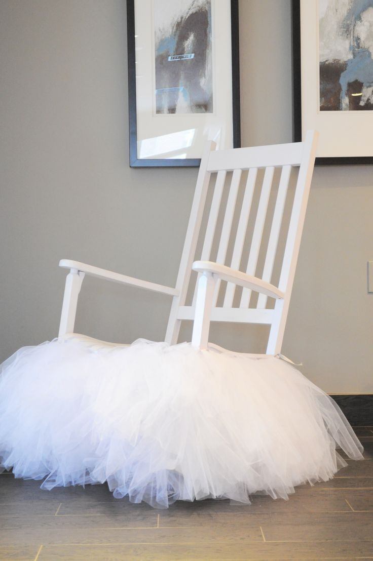 Best ideas about DIY Baby Shower Chair . Save or Pin Best 25 Baby shower chair ideas on Pinterest Now.