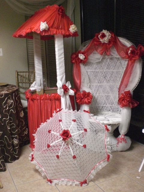 Best ideas about DIY Baby Shower Chair . Save or Pin 43 best images about Baby Shower Chairs on Pinterest Now.