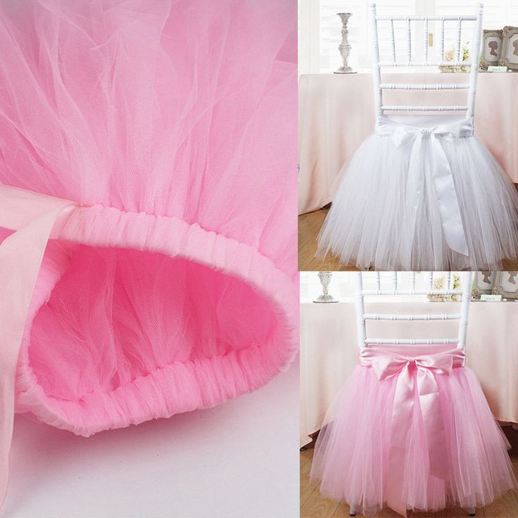 Best ideas about DIY Baby Shower Chair . Save or Pin Best 25 Birthday chair ideas on Pinterest Now.