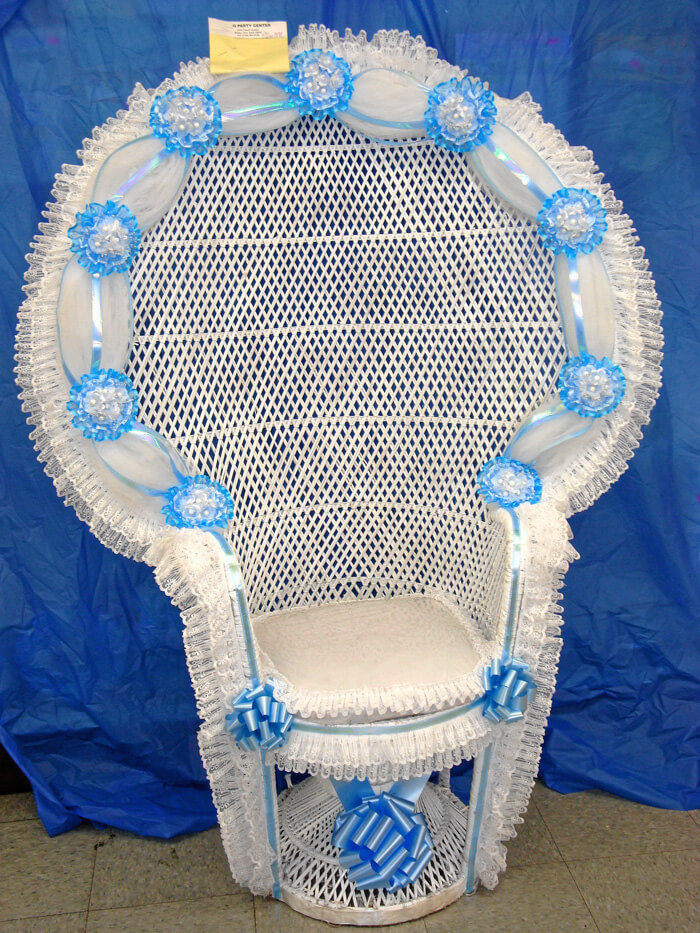 Best ideas about DIY Baby Shower Chair . Save or Pin Choosing a Baby Shower Chair Baby Ideas Now.