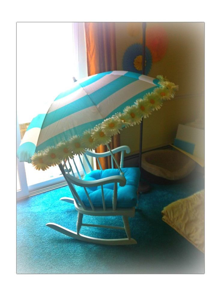 Best ideas about DIY Baby Shower Chair . Save or Pin 33 best Baby Shower Ideas images on Pinterest Now.