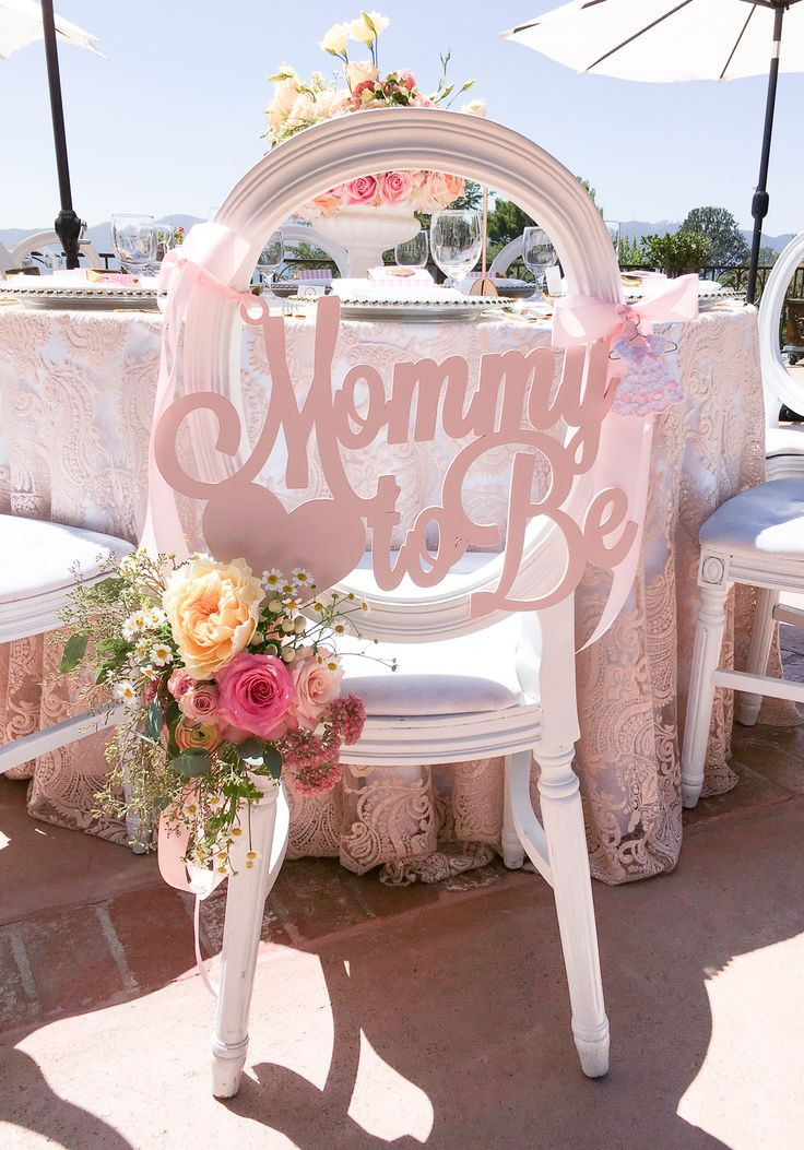 Best ideas about DIY Baby Shower Chair . Save or Pin Best 25 Baby shower themes ideas on Pinterest Now.