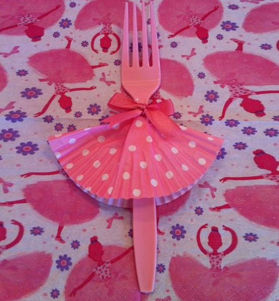 Best ideas about DIY Baby Shower Decorations For Girl . Save or Pin 35 DIY Baby Shower Ideas for Girls Now.