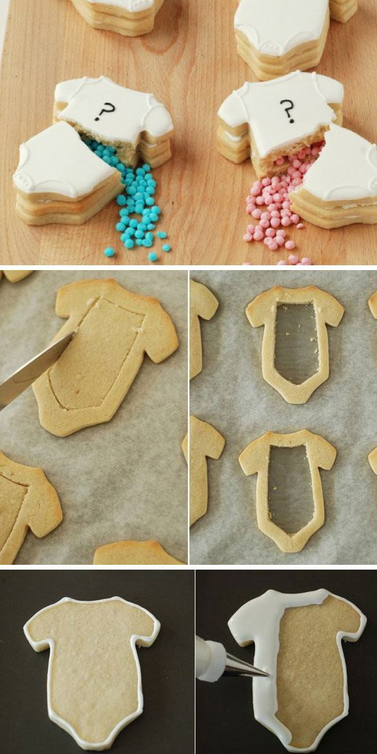 Best ideas about DIY Baby Shower Decorations On A Budget . Save or Pin 30 DIY Baby Shower Ideas for Boys Now.