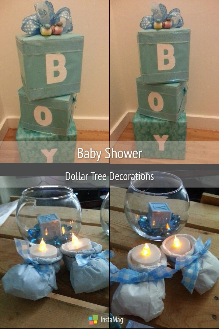 Best ideas about DIY Baby Shower Decorations On A Budget . Save or Pin Best 25 Bud baby shower ideas on Pinterest Now.