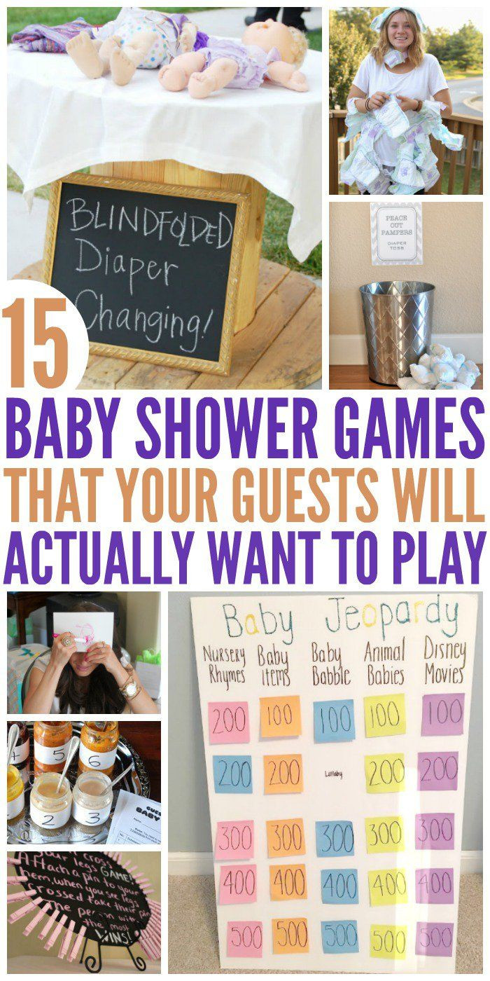 Best ideas about DIY Baby Shower Games . Save or Pin Best 25 Baby shower games ideas on Pinterest Now.