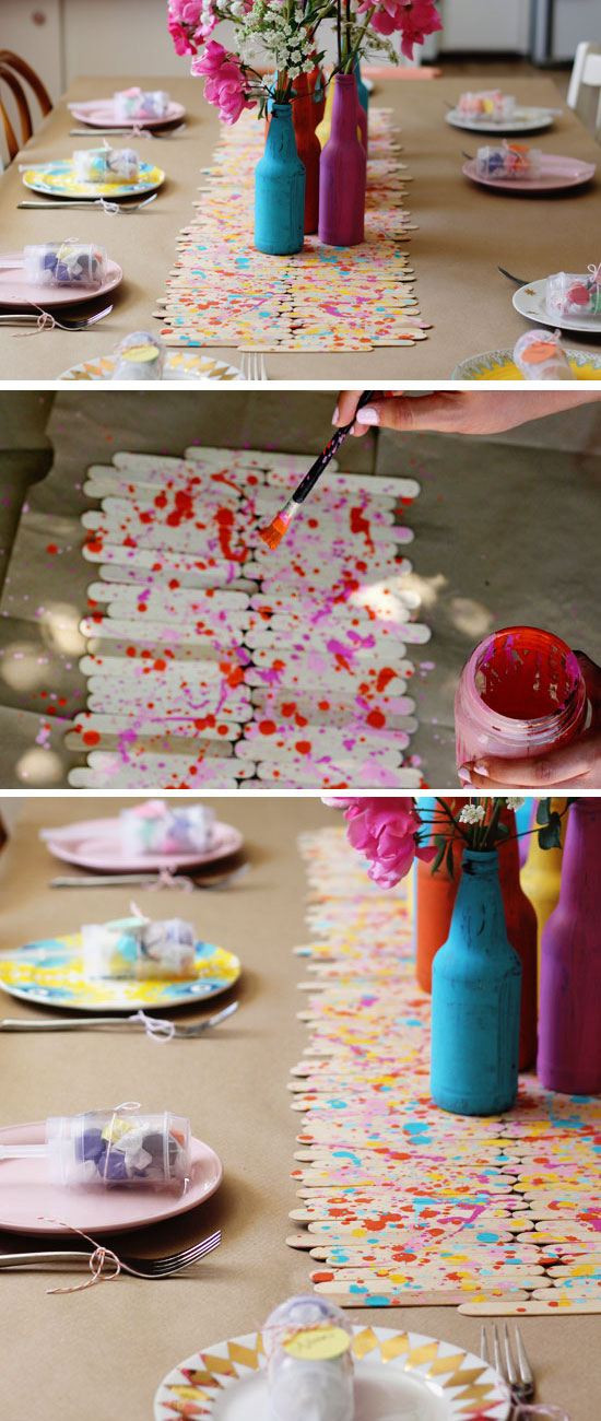 Best ideas about DIY Baby Shower Ideas On A Budget . Save or Pin 30 DIY Baby Shower Ideas for Boys Now.