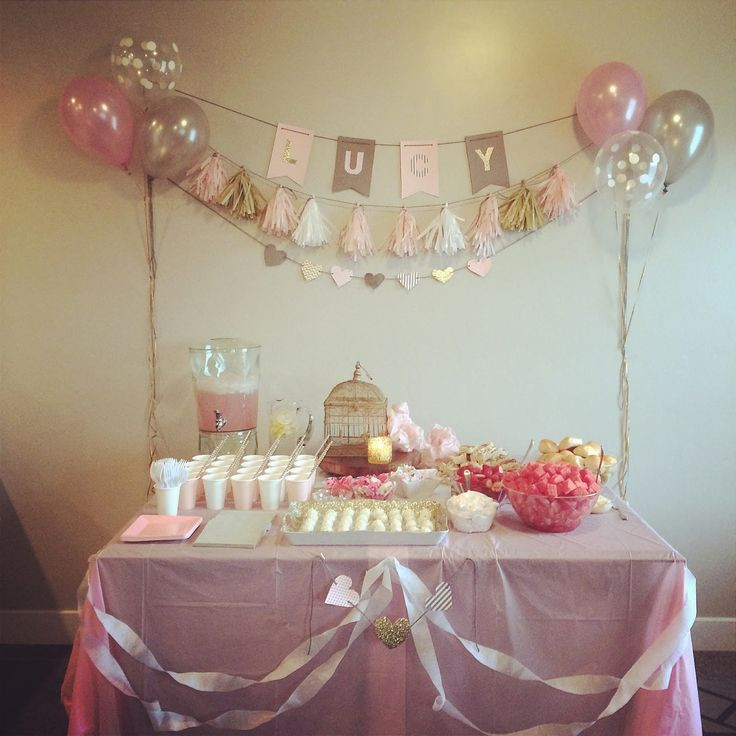 Best ideas about DIY Baby Shower Ideas On A Budget . Save or Pin Best 25 Bud baby shower ideas on Pinterest Now.