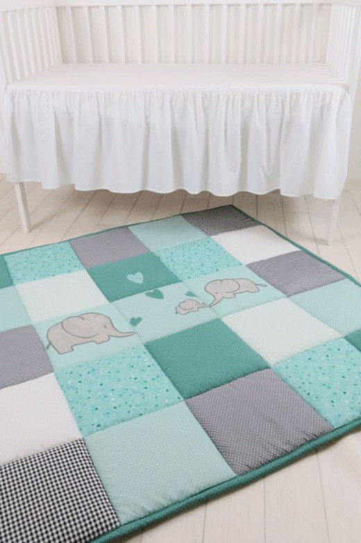 Best ideas about DIY Baby Stuff . Save or Pin Some DIY Baby Stuff to Entertain your Child DIY Craft Now.