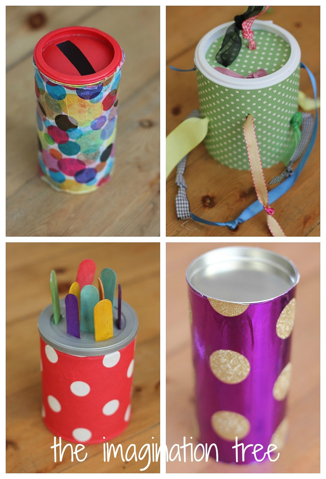 Best ideas about DIY Baby Toys . Save or Pin 4 DIY Baby and Toddler Toys for Motor Skills The Now.