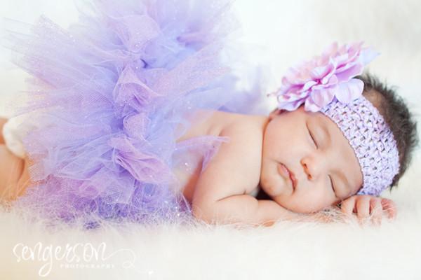 Best ideas about DIY Baby Tutu . Save or Pin DIY No Sew Tutu Now.