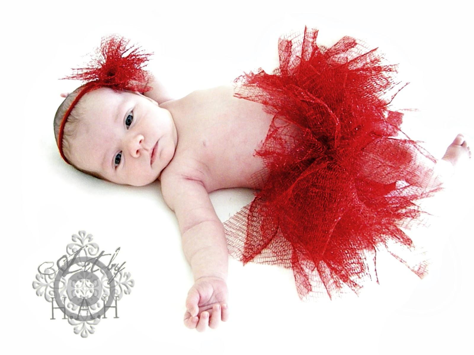 Best ideas about DIY Baby Tutu . Save or Pin DIY Baby Tutu Now.