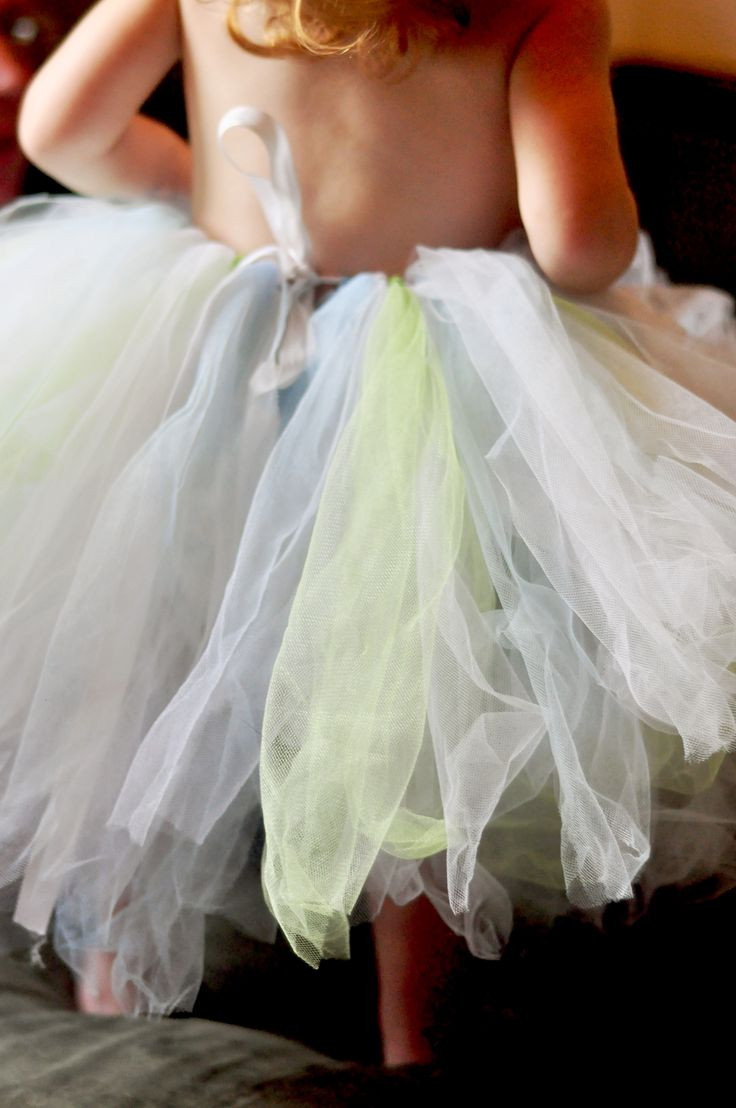 Best ideas about DIY Baby Tutu . Save or Pin 17 Best ideas about Baby Tutu Tutorial on Pinterest Now.