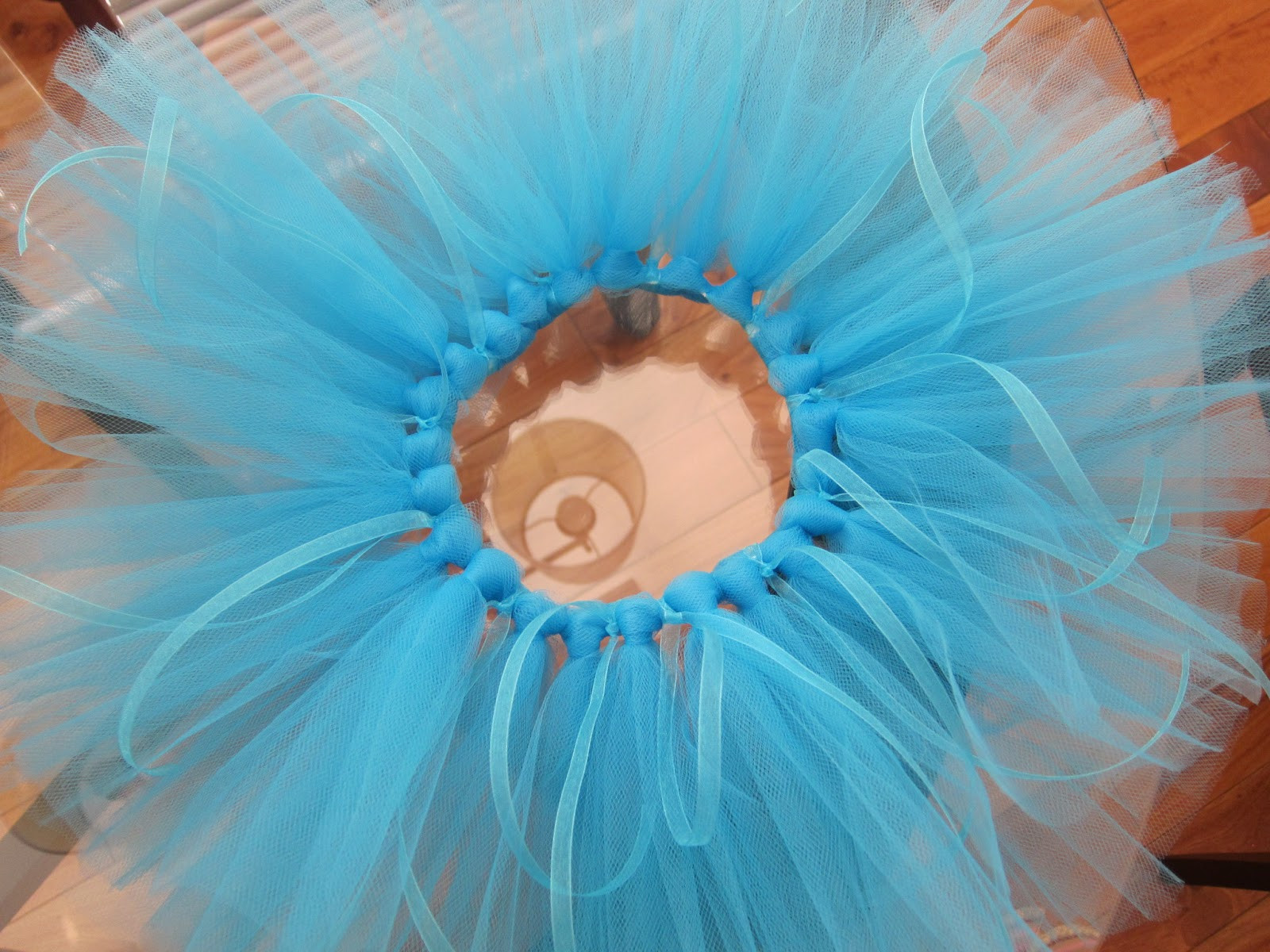 Best ideas about DIY Baby Tutu . Save or Pin BEAUTIFUL CANVAS DIY Baby Tutu Now.