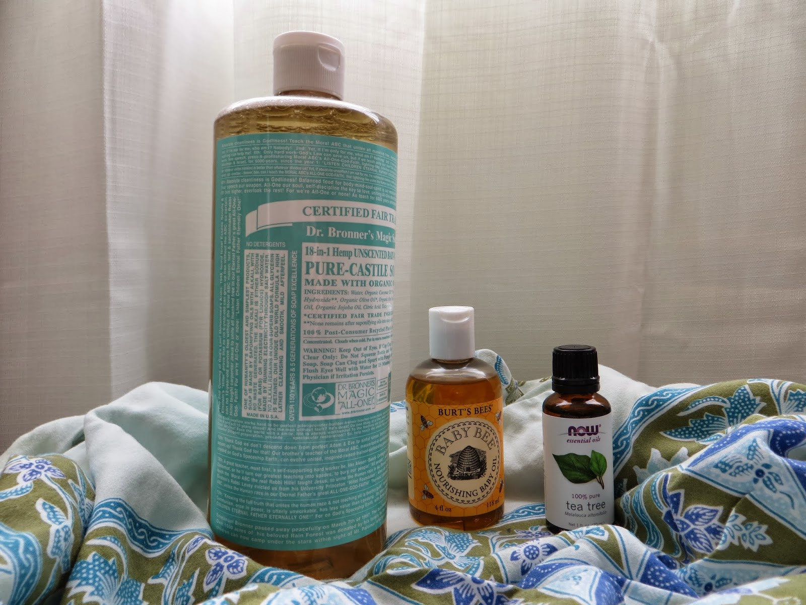 Best ideas about DIY Baby Wipes Solution . Save or Pin Sky Minded & Ever Growing Homemade Simple Baby Wipe Solution Now.