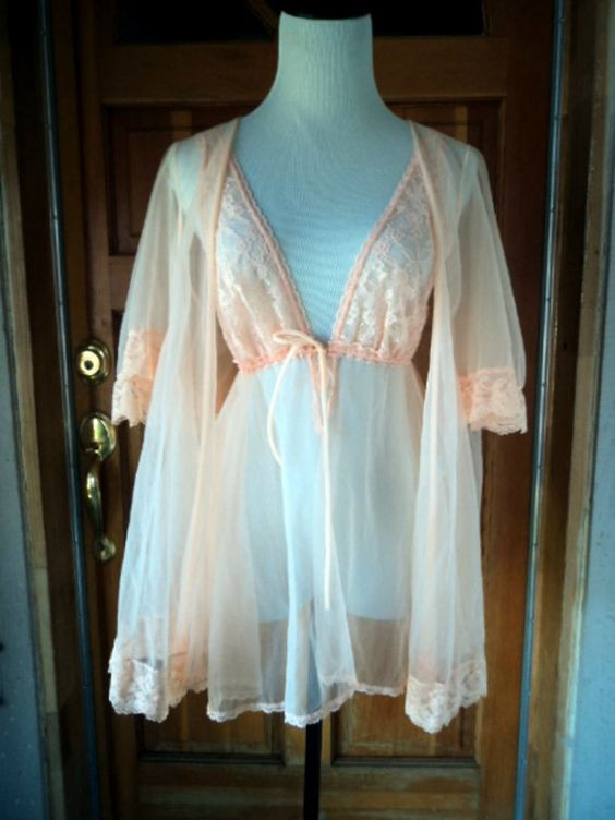 Best ideas about DIY Babydoll Nightie . Save or Pin Vintage 70s Baby dolls and Dolls on Pinterest Now.