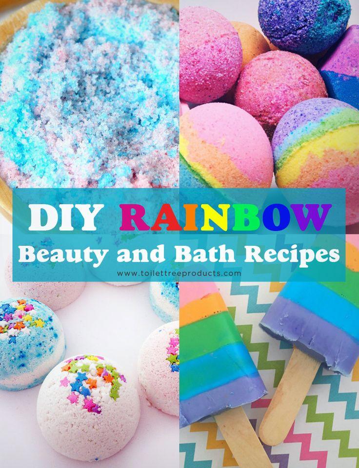 Best ideas about DIY Bath Bombs For Kids . Save or Pin 25 unique Bath salts ideas on Pinterest Now.