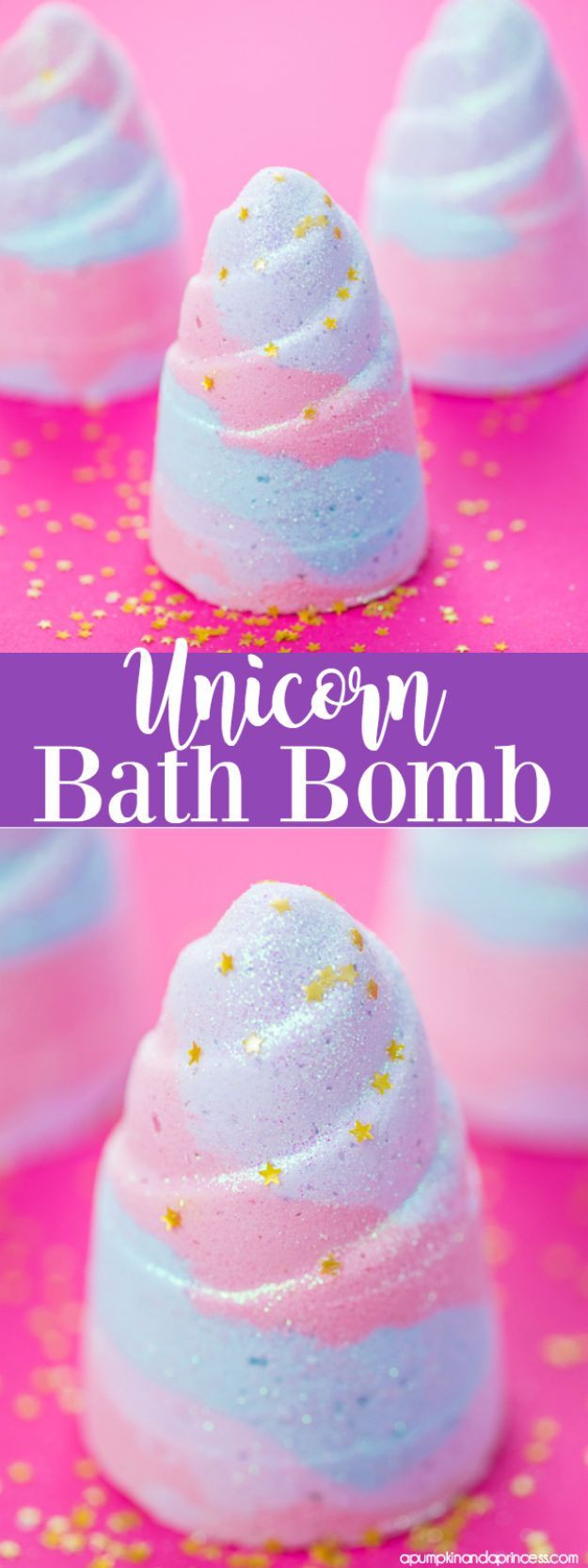 Best ideas about DIY Bath Bombs For Kids . Save or Pin Best 25 Bath s for kids diy ideas on Pinterest Now.