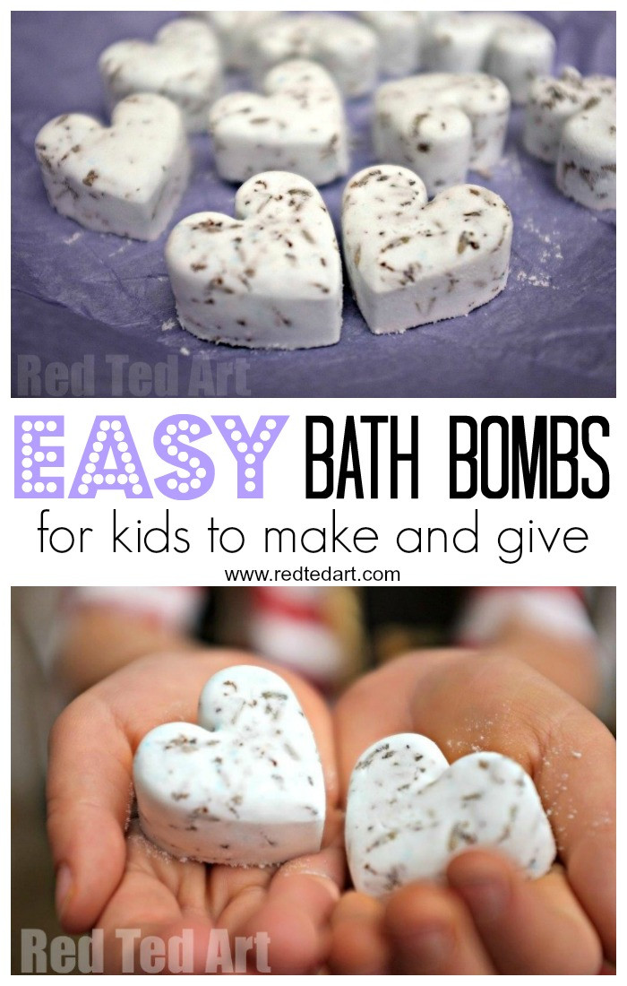 Best ideas about DIY Bath Bombs For Kids . Save or Pin Handmade Beaded Christmas Ornaments Now.
