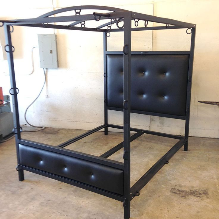 Best ideas about DIY Bdsm Furniture . Save or Pin 18 best Restraints images on Pinterest Now.