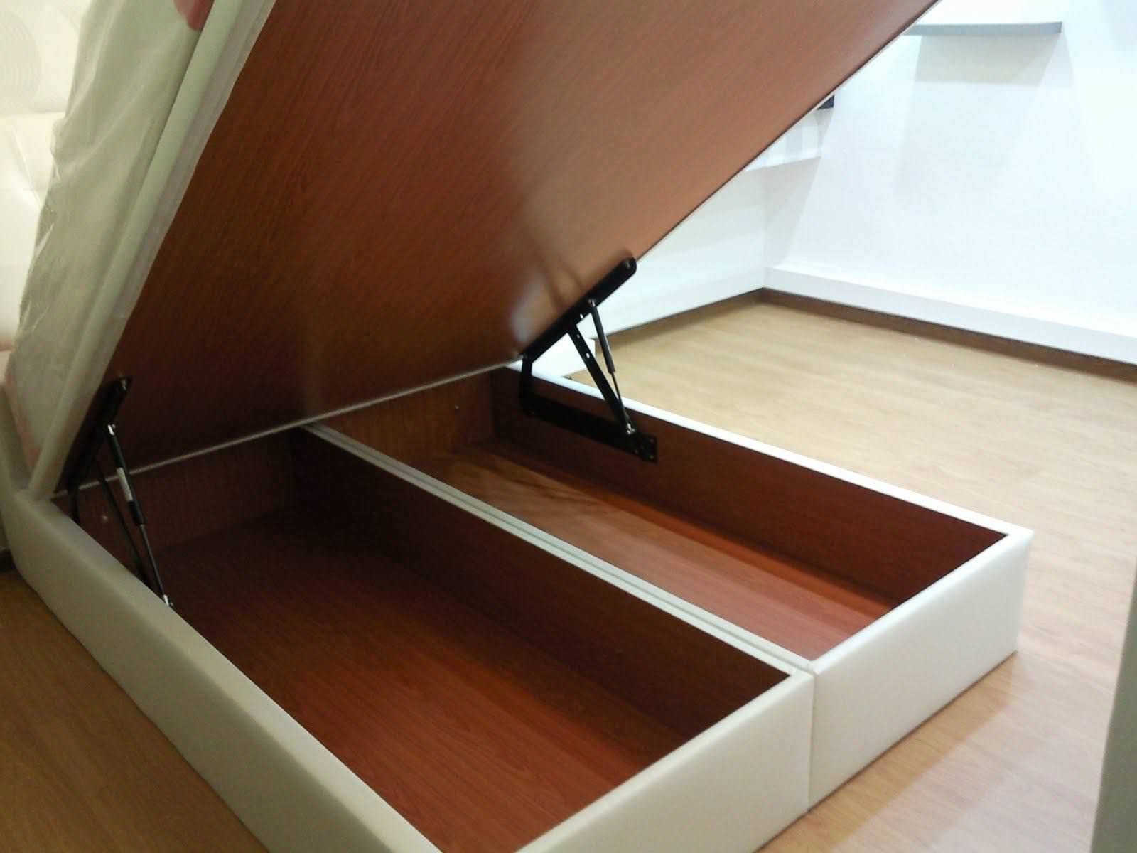 Best ideas about DIY Bed Frame Plans . Save or Pin How to DIY Queen Bed Frame Plans A Few Simple Tips Now.