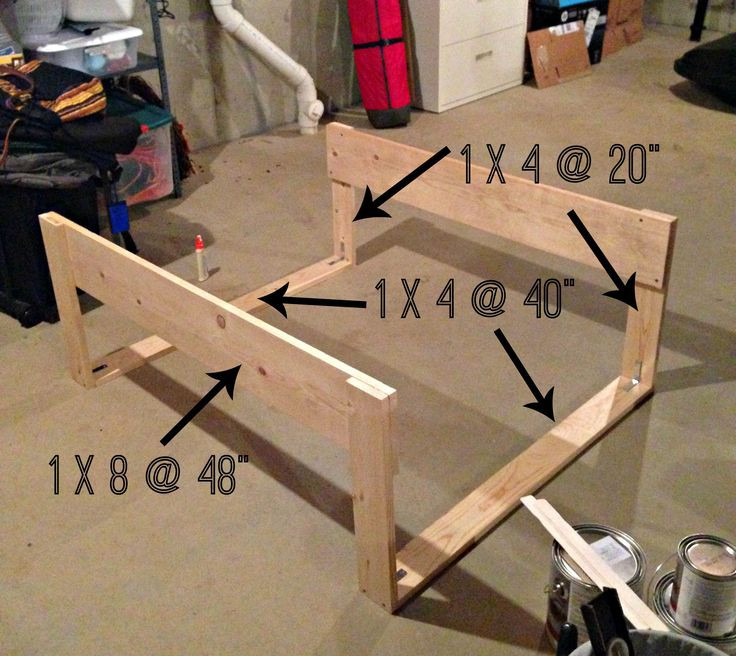 Best ideas about DIY Bed Rails For Toddlers . Save or Pin Best 25 Bed rails ideas on Pinterest Now.