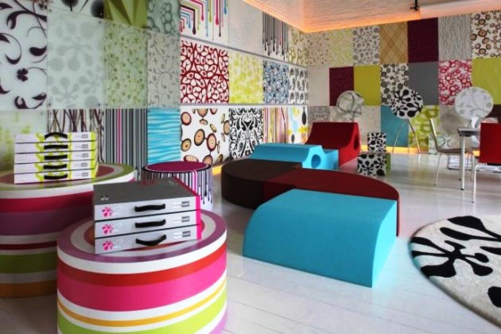 The Top 20 Ideas About Diy Bedroom Decor It Yourself Best