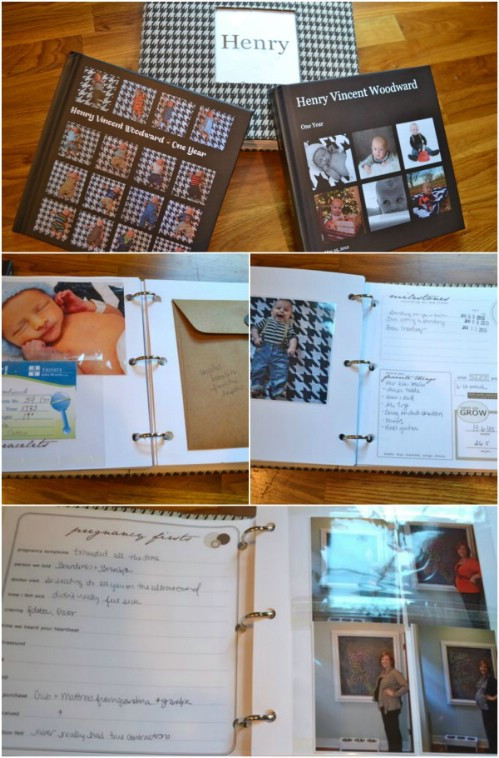 Best ideas about DIY Binder Organization . Save or Pin 25 Clever DIY Ways To Organize With Binders DIY & Crafts Now.