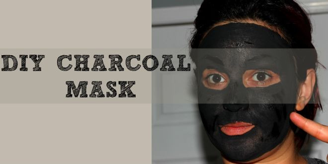 Best ideas about DIY Black Charcoal Mask . Save or Pin 1000 ideas about Charcoal Face Mask on Pinterest Now.