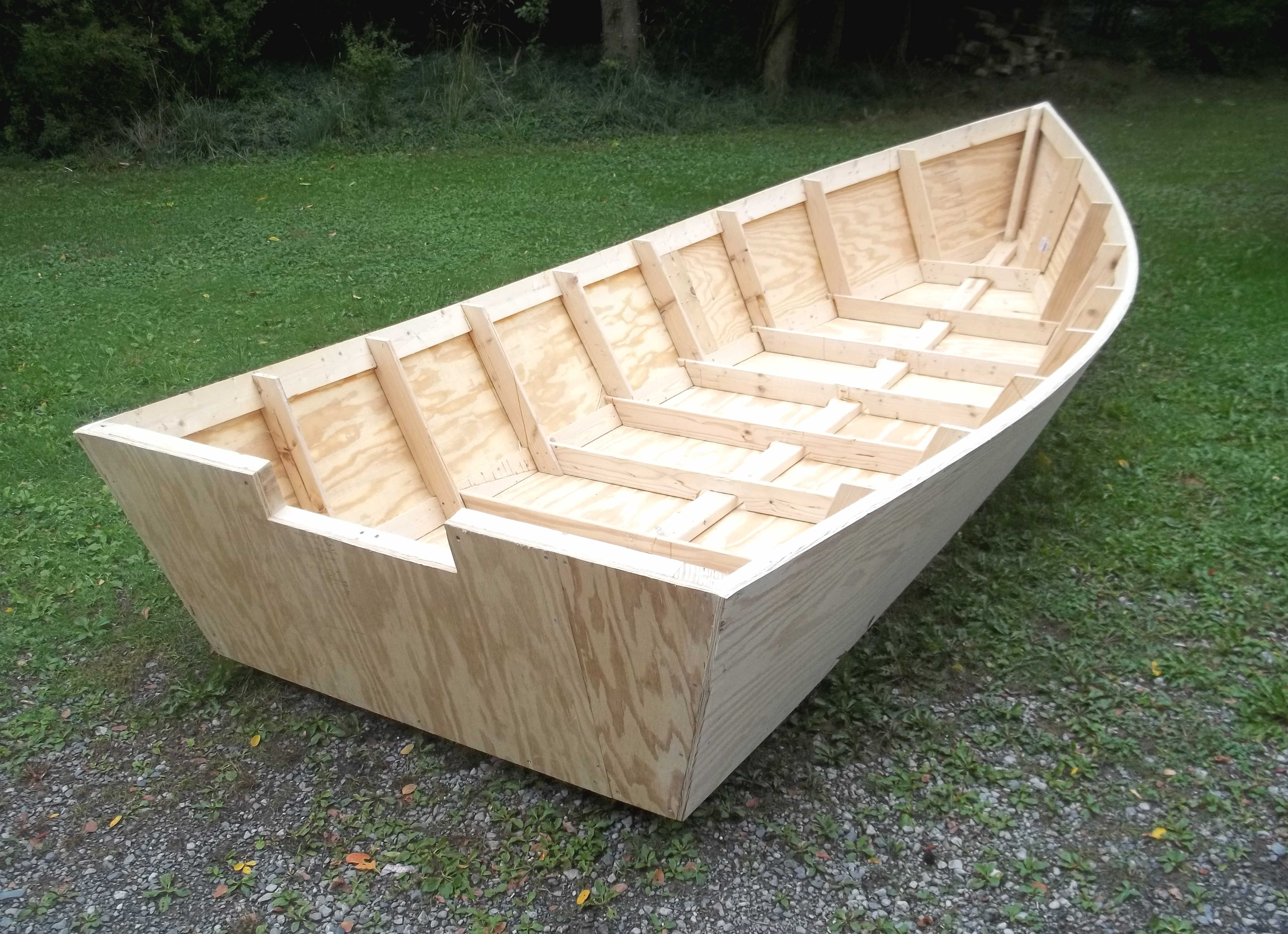 Best ideas about DIY Boat Plans . Save or Pin Boatbuilding Tips and Tricks Now.