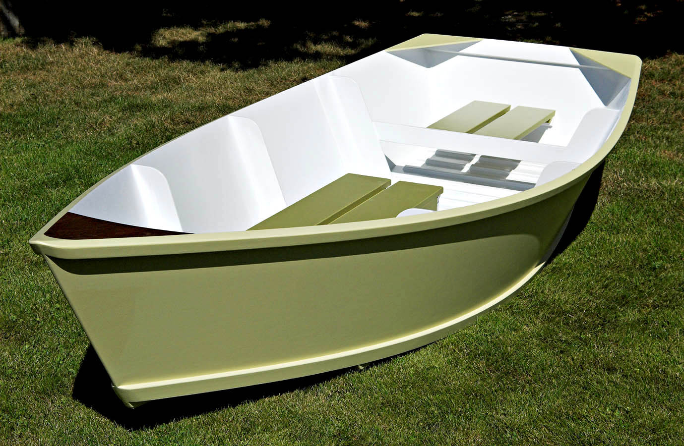 Best ideas about DIY Boat Plans . Save or Pin How To Build A Metal Flat Bottom Boat How To DIY Download Now.