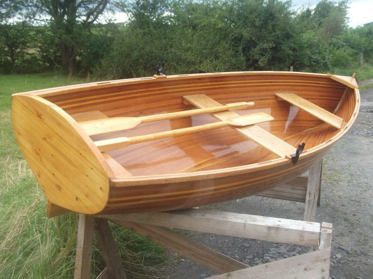 Best ideas about DIY Boat Plans . Save or Pin 90 best images about boat row skiff on Pinterest Now.