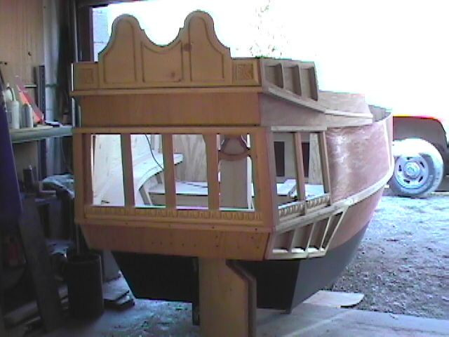 Best ideas about DIY Boat Plans . Save or Pin Diy Wooden Boat Now.