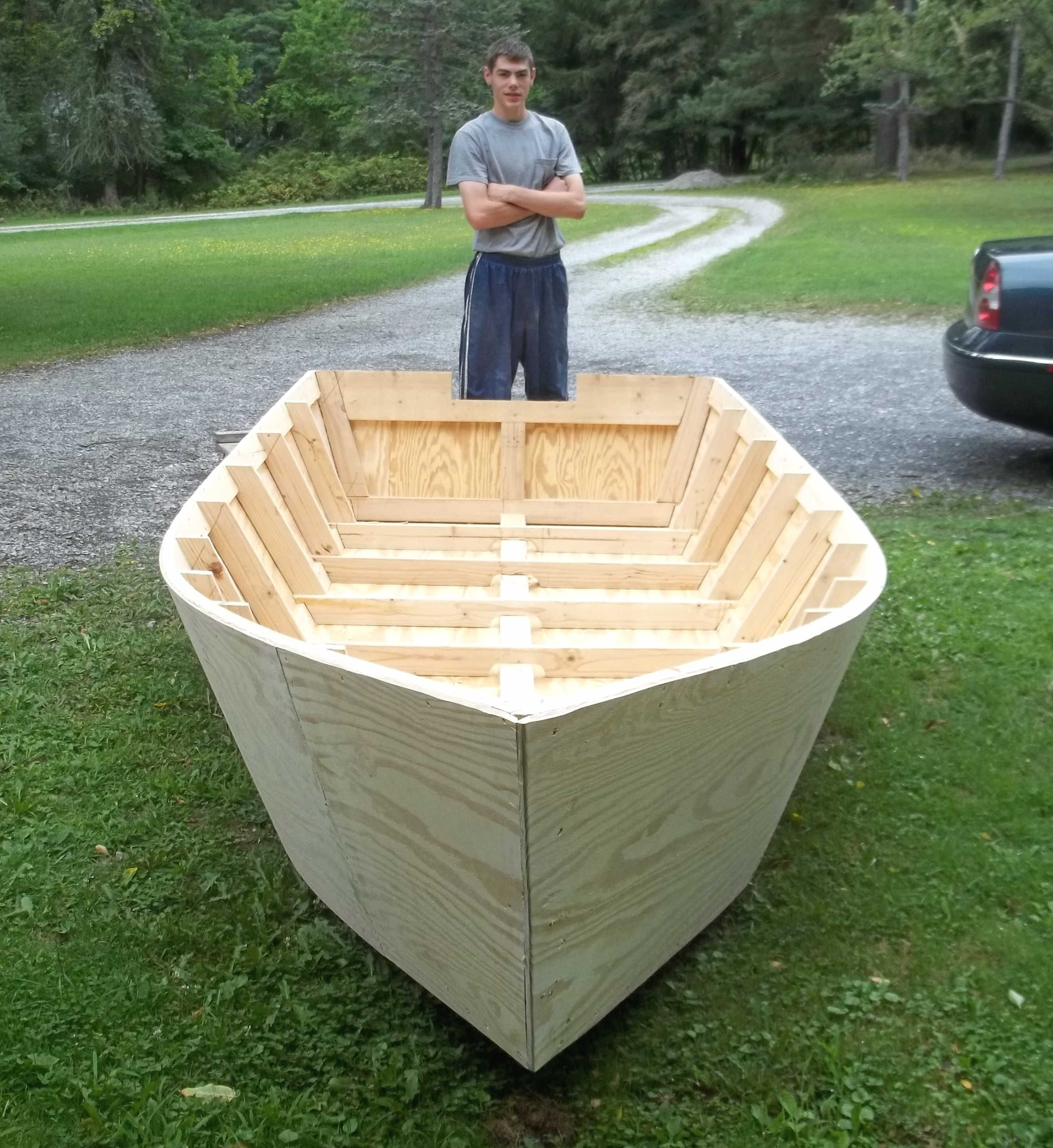 Best ideas about DIY Boat Plans . Save or Pin Best 25 Boat plans ideas on Pinterest Now.
