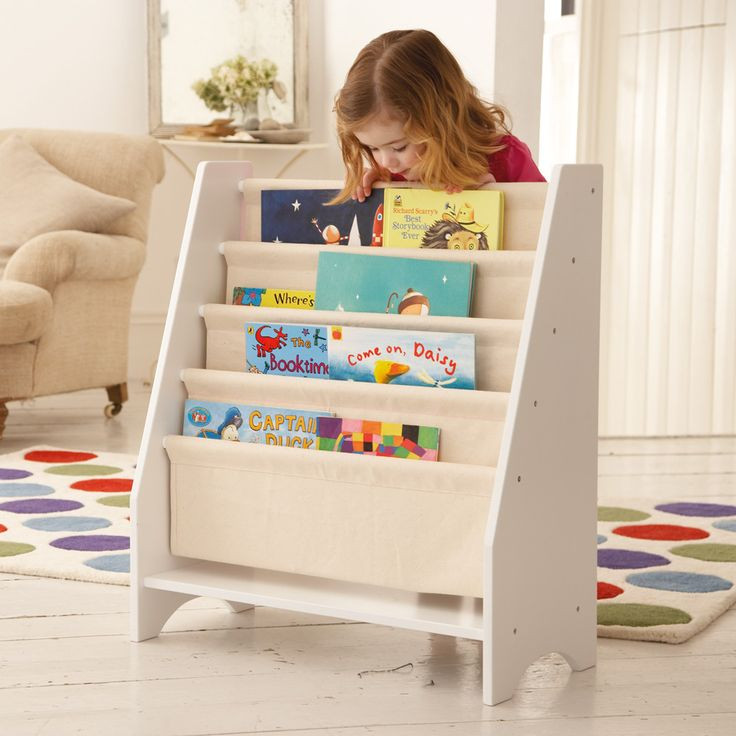 Best ideas about DIY Bookshelves For Kids . Save or Pin Best 25 Kid bookshelves ideas on Pinterest Now.