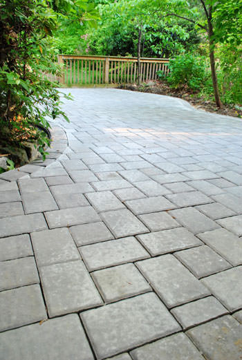 Best ideas about DIY Brick Patio . Save or Pin 9 DIY Cool & Creative Patio Flooring Ideas Now.