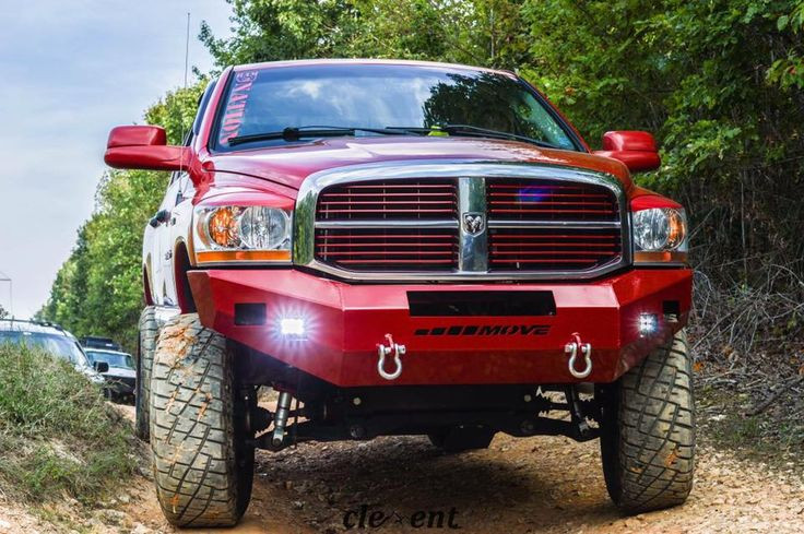 Best ideas about DIY Bumper Kits Dodge Diesel . Save or Pin 79 best TruckLife DIY Bumper Kits images on Pinterest Now.