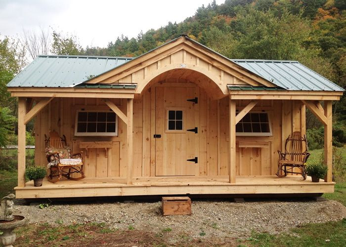 Best ideas about DIY Cabin Kit . Save or Pin 17 best ideas about Prefab Cabin Kits on Pinterest Now.